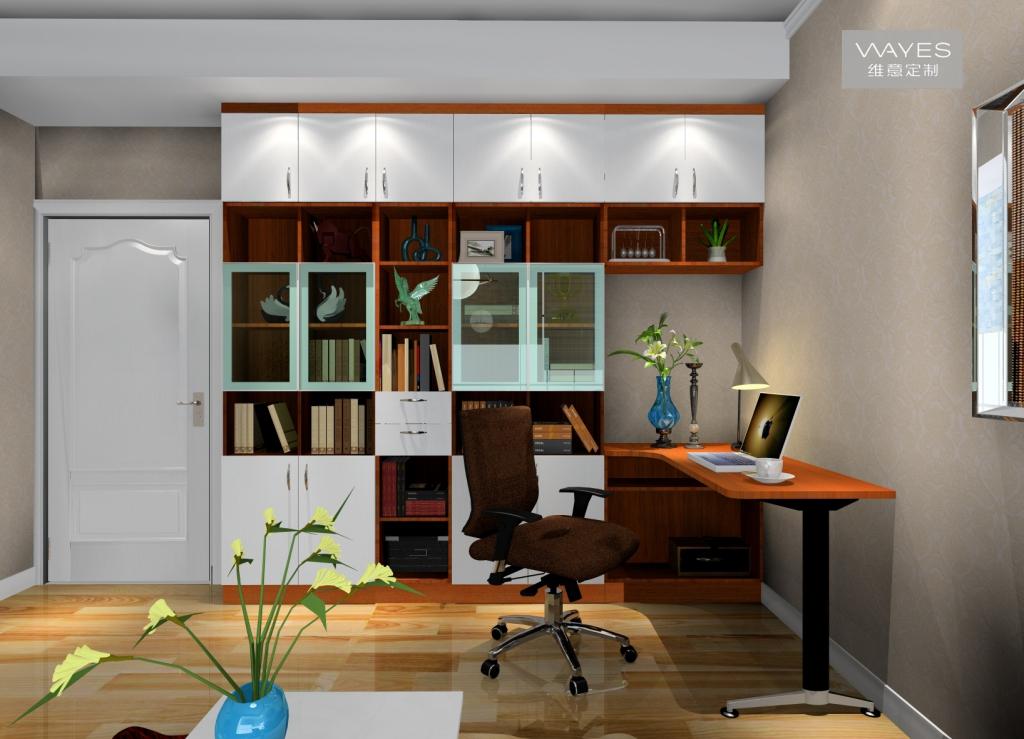 设计师_室内设计_家居设计_家具设计_维意定制家具商城图片
