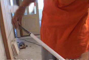 最完整的家庭装修流程丨图解装修全过程