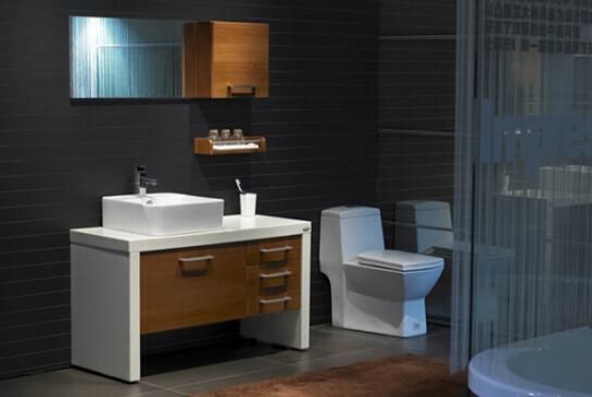 卫生间怎么去异味 超实用技巧!