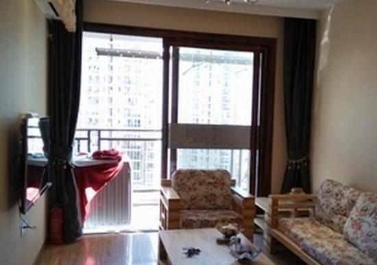 公寓阳台装修窍门
