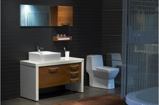 卫生间防水涂料十大品牌有哪些,详细挑选窍门
