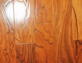 详解家居装修油漆施工全流程