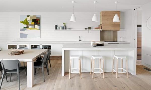 厨房灶具什么牌子好 厨房灶具十大品牌排名