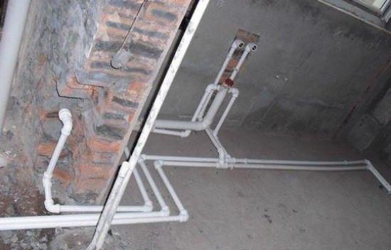 二手房装修的七个实用技巧