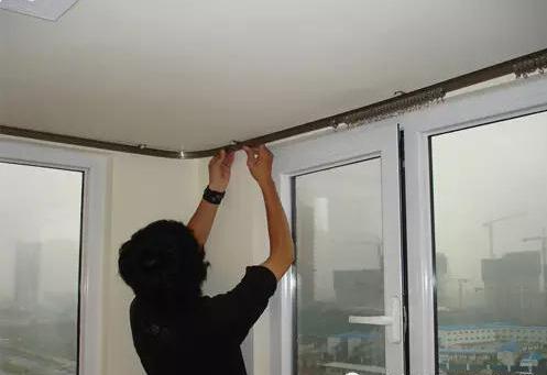 详解装修房子的20个步骤,切记看完再装