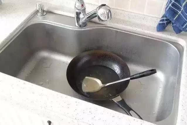 什么样的厨房才是好用?