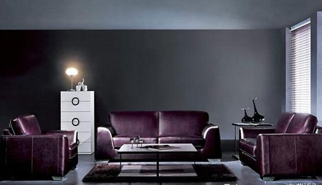 皮沙发和布艺沙发哪个好?细数优缺点