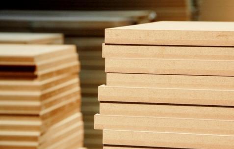 家具业常用的商品材树种类