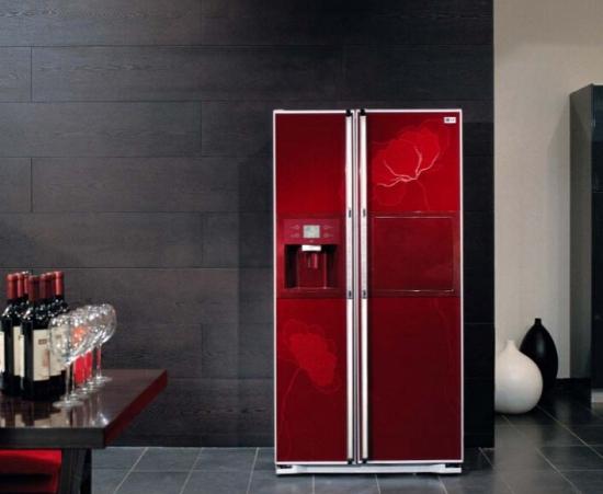 冰箱如何清洗消毒?教你成为巧手主妇