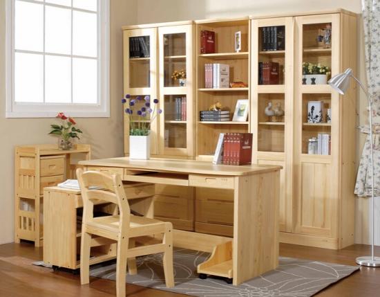 松木家具如何去除异味效果最好