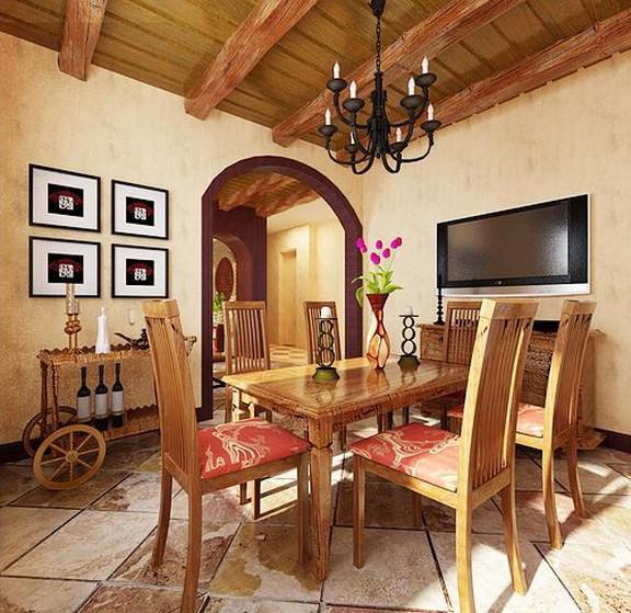史上最全的室内尺寸,自己都能设计新房了!
