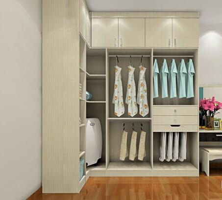 衣柜里放什么防虫防潮会比较好呢