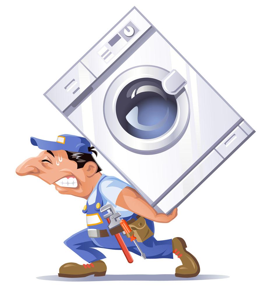 洗衣机如何消毒