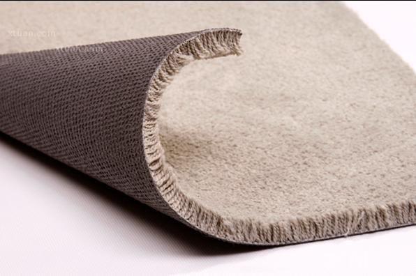 地毯湿洗方法