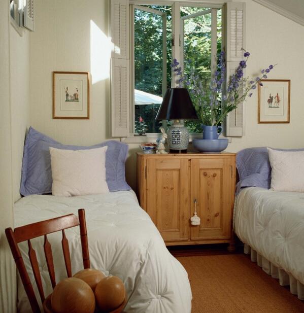 不得不看的风水秘技――之卧室分水提升财运