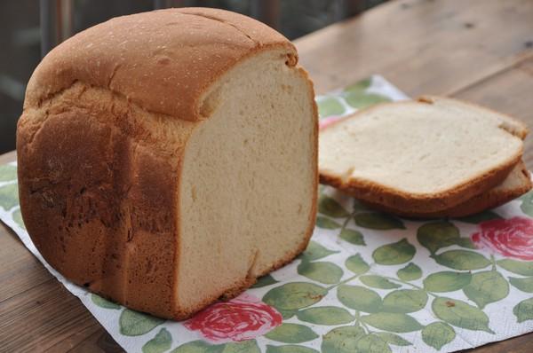 面包机挑选方法