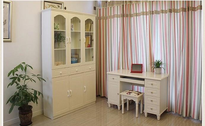 教你如何保养欧式白色家具