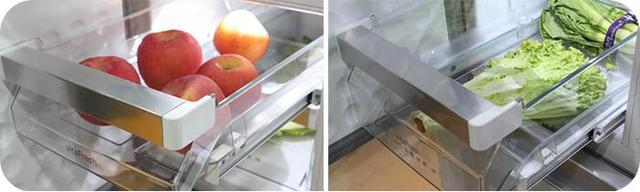 教你如何正确使用冰箱