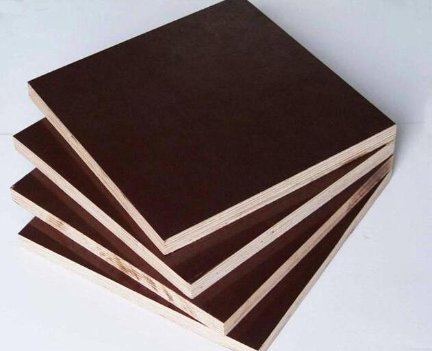 什么是胶合板 胶合板规格