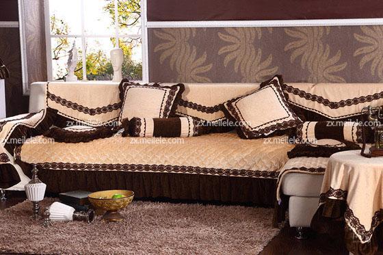 沙发坐垫选购知识大全