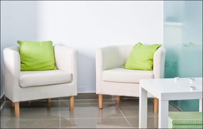 """家具也是""""小鲜肉"""" 白色家具保养5步法"""