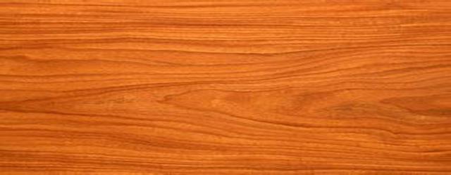 选实木就够了?实木地板10种材质横向对比!