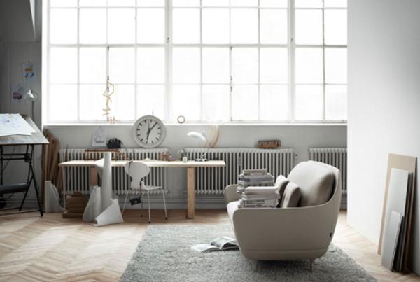 """家装常识:如何辨别 """"伪实木""""家具"""