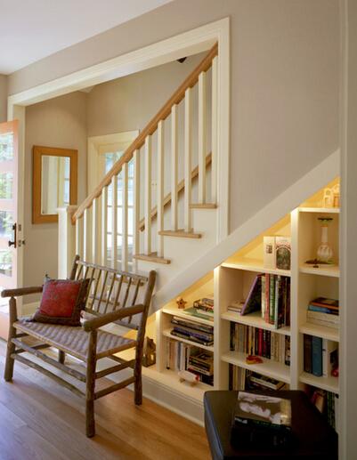 《住宅室内装饰装修设计规范》,家装设计不再无规可循