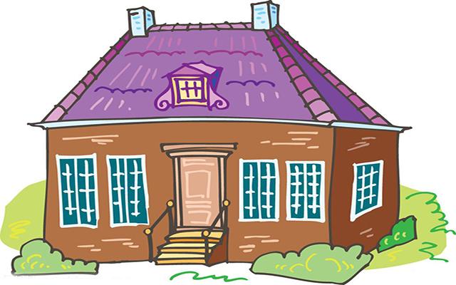 分期付款买房,六个步骤轻松搞定