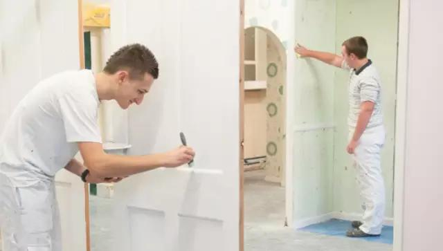 新家、厕所,跟异味说拜拜!(附清单)