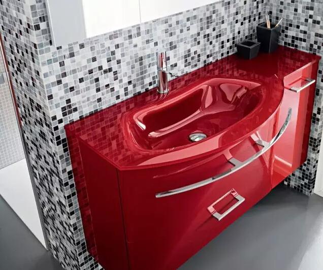 浴室装修十大坑