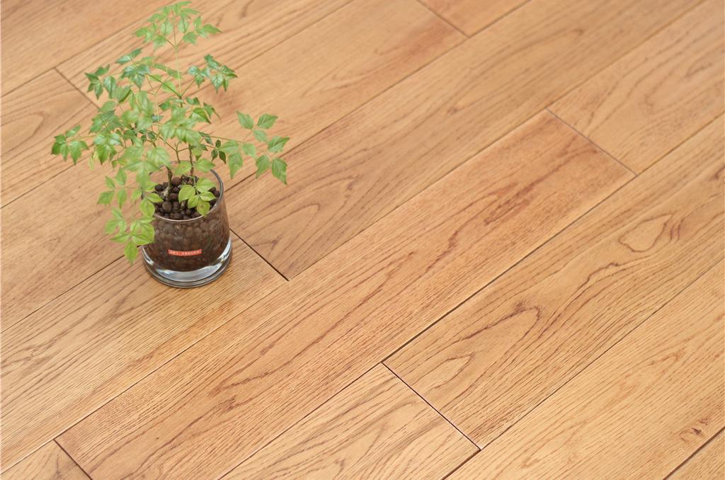 实木地板 2015实木地板价格表
