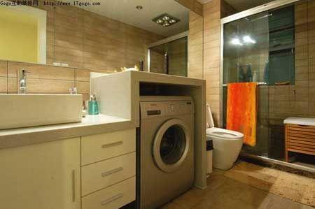"""近9成用户在用""""脏桶""""洗衣机,你中招了吗?"""