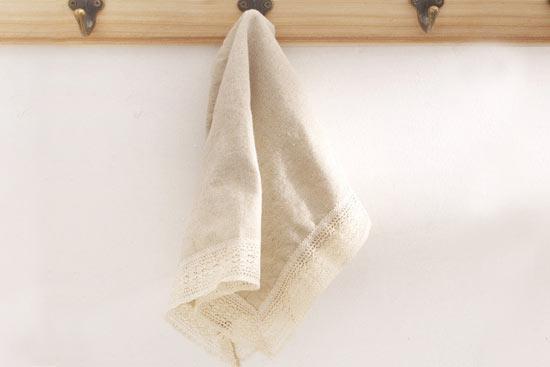洗洁精不是万能剂, 细数家具清洁误区