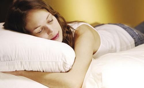 枕头保养方法