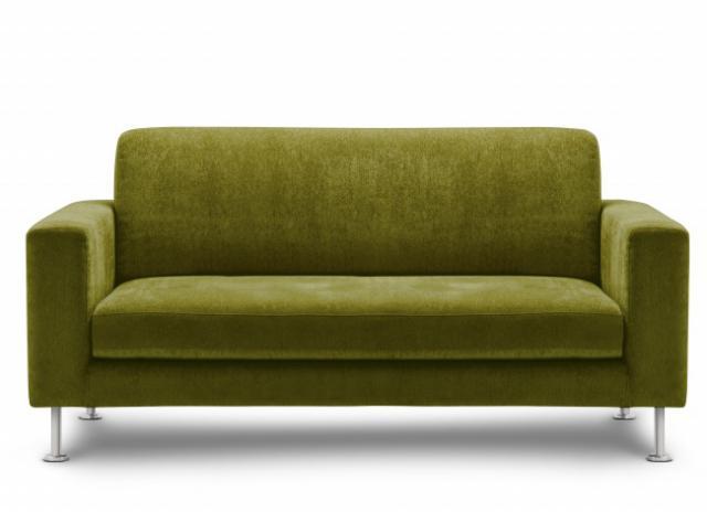 80%的家庭主妇竟然不知道家具应该这样清洁!