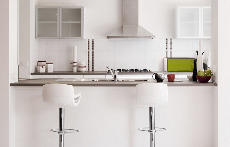 10个厨房清洁小妙招,再也不用浪费时间打扫卫生了
