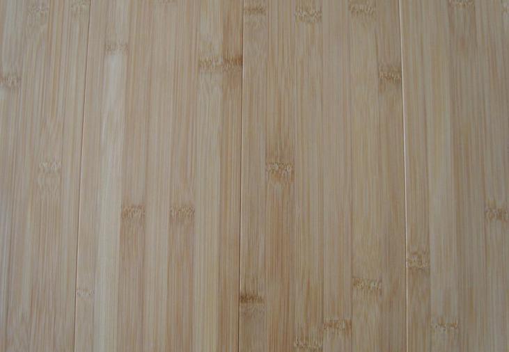 竹地板十大品牌2015年最新排名