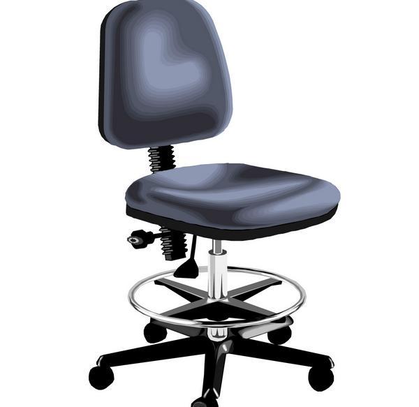 什么牌子的电脑椅好 电脑椅十大品牌