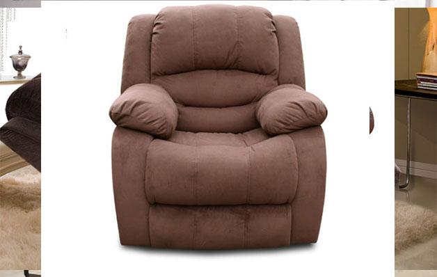 芝华士功能沙发多少钱 芝华士功能沙发怎么样