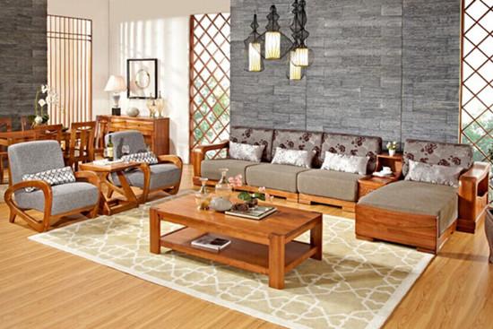 实木家具与板木家具的异同点