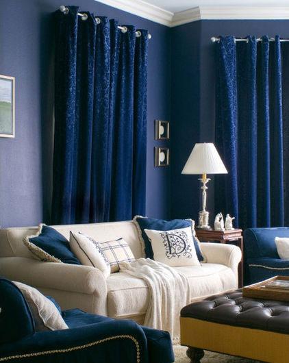 多款维多利亚式的欧式客厅 彰显女性的优雅
