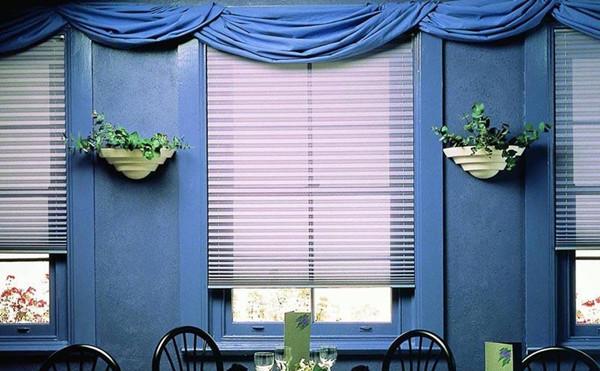 百叶窗隔断 隔断该如何设计好?