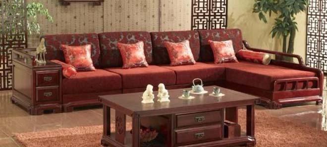 怎么选沙发 挑选沙发5个不可忽略的问题