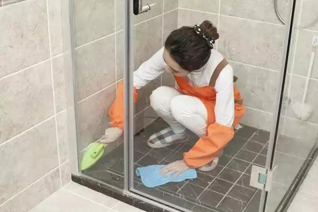 老婆用了这方法,家里再也不脏兮兮的!