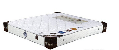 床垫保养方法大全