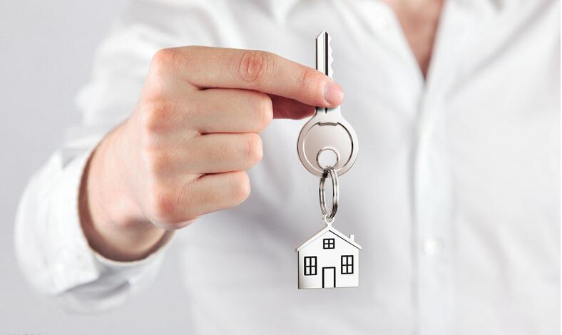 买房坚决不能犯这4个错