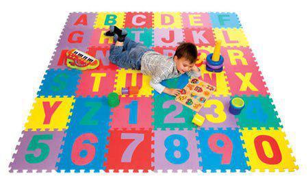 孩子的卧室干净吗? 儿童房清洁与保养小贴士