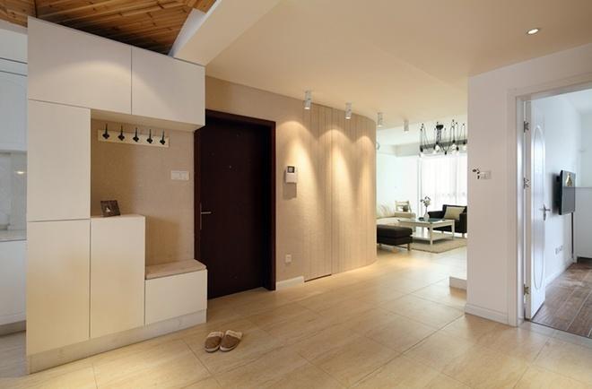 家居装修要避免边装修边改动