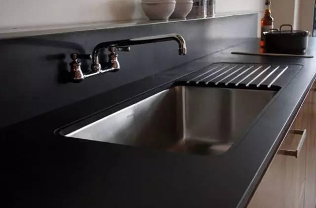 99%的厨房清洁方法都是错的!7招洗白厨房死角